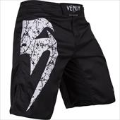 vn-fs-originalgiant-bkwh-front-170x170