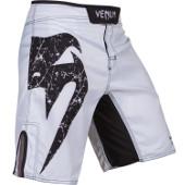 vn-fs-originalgiant-whbk-frontright-170x170