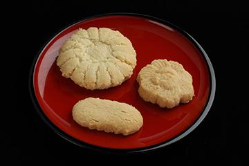 伝統的な沖縄の食文化9つの要素