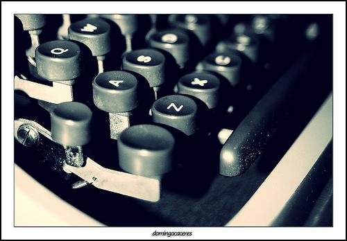 マイクロソフト、キーボード