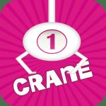 crane-mania