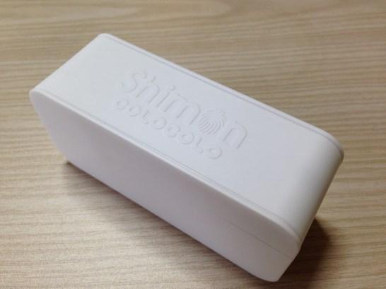 shimon-colocolo