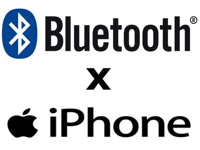 bluetooth-keybord-and-iphone