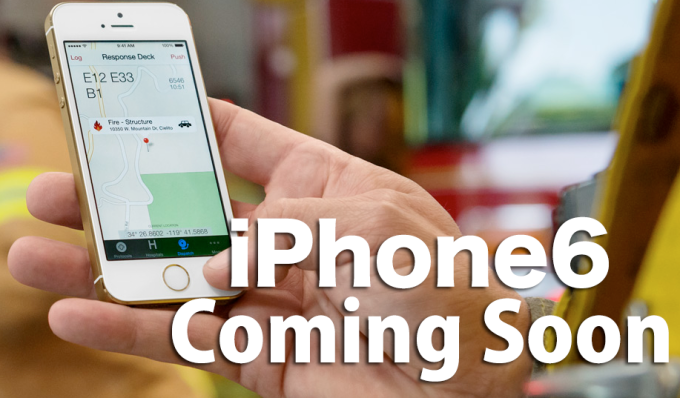 iphone6-comingsoon
