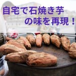 storn_sweet_potato_home.jpg