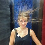 Static-electricity_iPhone