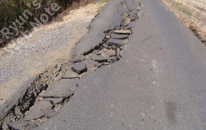 Earthquake_touhokutihoutaiheiyouoki03