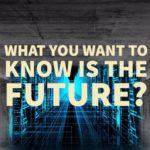 【カバラ数秘術】未来数とは?未来の自分の姿なのか?それとも・・・。