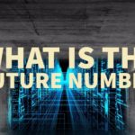 カバラ数秘術 未来数の意味を知って、あなたならどう生かしますか?