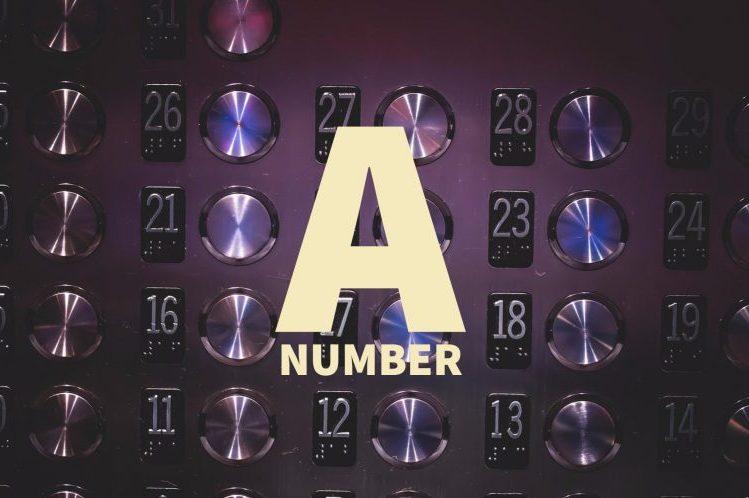 幸運の数字を生活に生かしていますか?ラッキーナンバーやパーソナルナンバーとは。