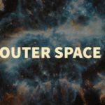 死後の世界を科学する。第七弾「量子力学によるアプローチ」空間が意識を有している