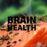神経科学者が教えてくれる、あなたの脳を健康に保つ5つの方法とは
