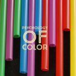 占いとは違う「色の心理学」好きな色があなたについて語ることとは?