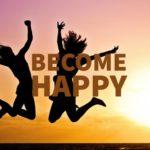 幸せになりたいですか?だったら、この7つの習慣を取り入れてみては!~あなたの人生が変わるかもしれません。
