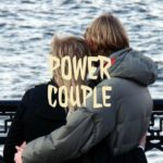 あなたにとって究極のパワーカップル知りたくない?誕生星座別に教えちゃいます。