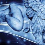 「守護天使~ガーディアン・エンジェル・セラピー」の前に・・・僕の天使体験を告白します。