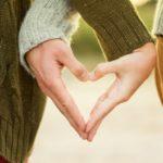 「僕がぐっと来た名言集」恋愛に臆病な人に向ける10の言葉