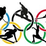 オリンピックの選手たちへ「感動をありがとう」運命数33の羽生結弦選手と未来数11の宇野昌麿選手の大活躍