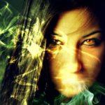 数秘術だけではないカバラの秘儀を解く鍵は「グリモワール」にあり!魔導書シリーズを始めます。
