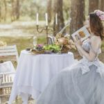 空亡の時期に結婚は本当にいけないのか?