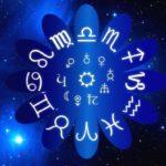 「占星術を学んで、出来ることと、出来ないこと」…というお話