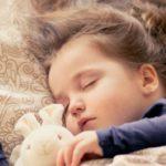「運」と「睡眠」の不思議な関係