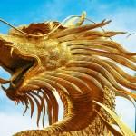 【開運チャレンジ】風水最強の開運アイテム『龍』の基本を勉強しよう!