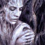 真正カバラの叡智を学ぶ|なぜ今…『カバラ』を学ぶ必要があるのか?
