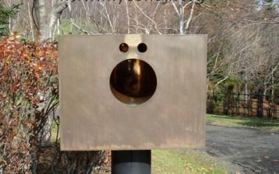 Holes – May 11, 2012 Meditation