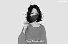 tumblr_nok7dlYaCx1snvrhjo1_500
