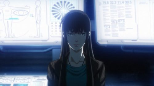 Psycho Pass S3 03 Subtitle Indonesia