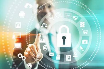 【IT資格】情報セキュリティマネジメント試験をわりとギリギリで合格した件