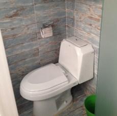 K artview bath
