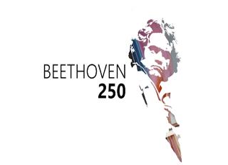 Beethoven: Imágenes de un genio