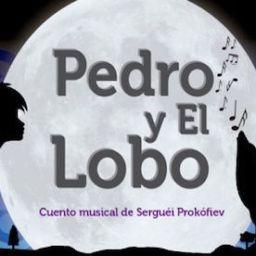 MÚSICA CLÁSICA PARA NIÑOS: Pedro y el lobo de Sergei Prokofiev