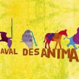 MÚSICA CLÁSICA PARA NIÑOS:  Carnaval de los animales de Saint Saëns (2º parte)
