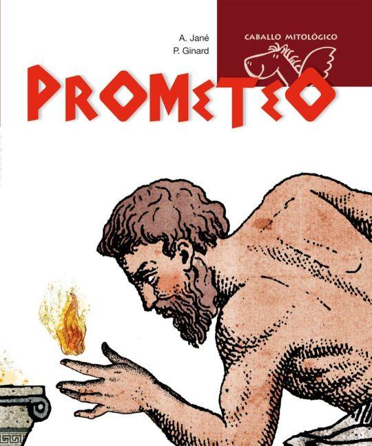 prometeo2
