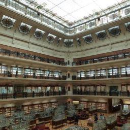 ARTE PARA NIÑOS: Una visita al Museo Geominero de Madrid  sin salir de casa. RECURSOS ONLINE