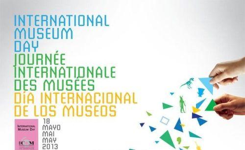 dia-internacional-museos-640x480