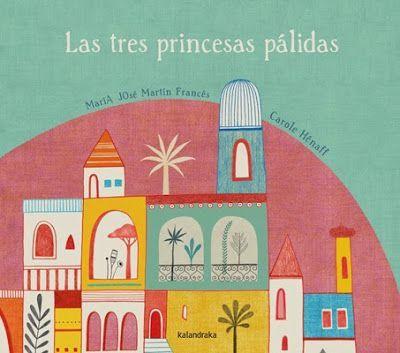 las-tres-princesas-C_01