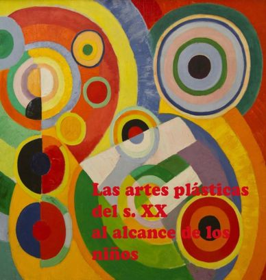 portadaartesplasticas2-972x1024