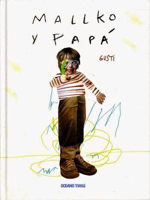Mallko y papa (1)