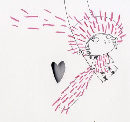 así es mi corazon 5