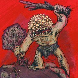 MITOLOGÍA PARA NIÑOS: 15 Monstruos mitológicos para acercar la mitología griega a los más jóvenes