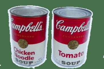 campbellsmodif-1