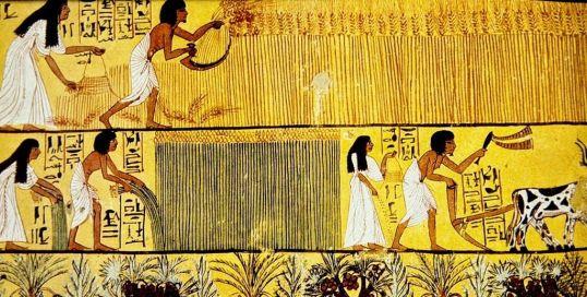 kdeir-el-medina-pinturas-murales-en-la-tumba