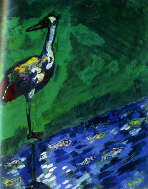 marc-chagall-26