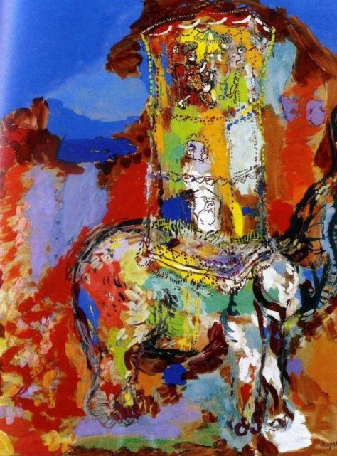 marc-chagall-3