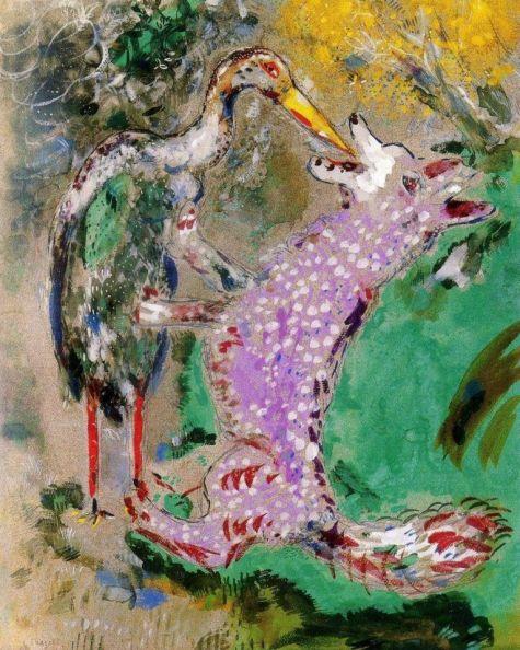 marc-chagall-31