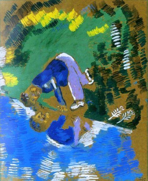 marc-chagall-34